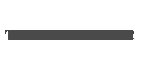 Thomas Le Gallic